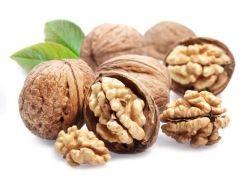 Масло грецкого ореха полезные свойства