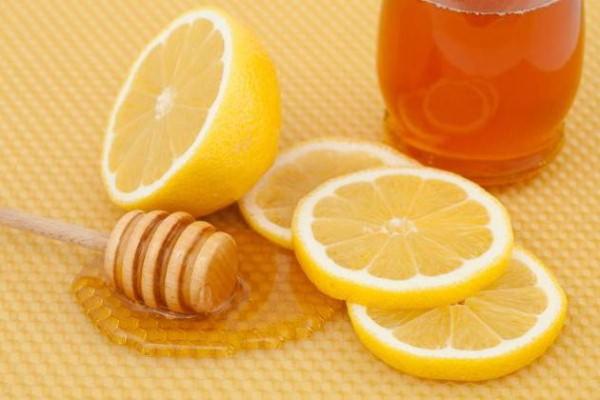 имбирь с лимоном и мёдом рецепт здоровья отзывы
