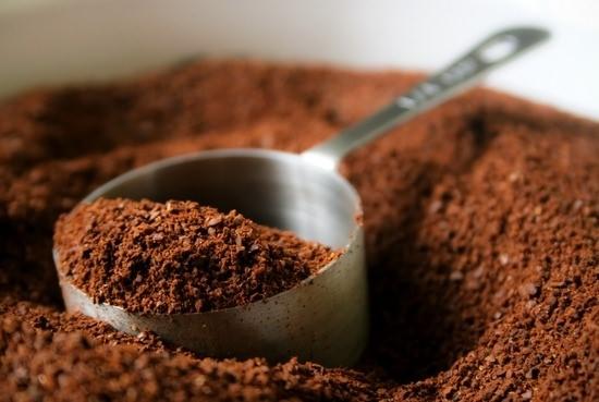 Польза растворимого кофе для женщин