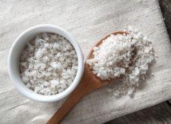 Соль польза и вред для организма