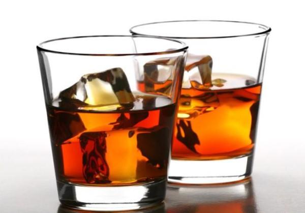 Вредные привычки человека: алкоголь 123