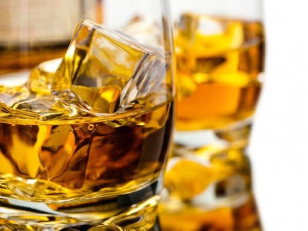 Вредные привычки человека: алкоголь 65