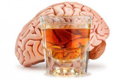 Вредные привычки человека: алкоголь 74
