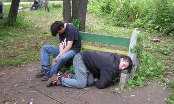 Вредные привычки и их влияние на организм вредные привычки алкоголизм и их влияние на здоровье человека